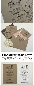 vistaprint wedding invitations invitations bridal bargains wedding invitations vistaprint