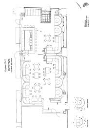 hotel restaurant floor plan tribeca citizen in the news keith mcnally s restaurant in the