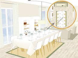 raumteiler wohnzimmer raumteiler sorgen für veränderung im wohnzimmer