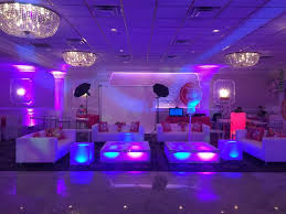 sweet 16 venues 36 best sweet 16 hilltop manor images on fork mansion
