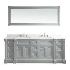 fresh perfect double vanity bathroom cabinet ideas 25978 benevola