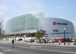 Target Center Floor Plan by Bok Center Wikipedia