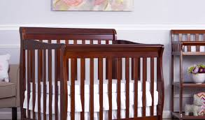 cribs beautiful convertible crib with changing table imagio baby