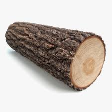 wood log how not to maintain privilege 4 key points for privilege logs