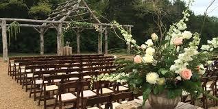 wedding arch nashville green door gourmet weddings get prices for wedding venues in tn
