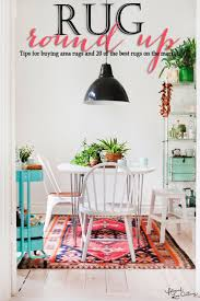 Great Area Rugs Tips For Choosing The Best Area Rugs For Your Room Pink