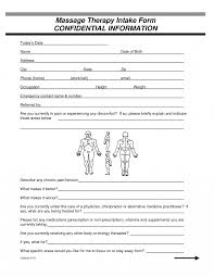 physiotherapy invoice template blank service free pamphlet