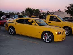 Dodge Challenger Super Bee - 2007 srt8 super bee for sale dodge ram srt 10 forum viper