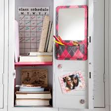 Ideas For Decorating Lockers 41 Best Locker Ideas Images On Pinterest Locker Ideas Lockers
