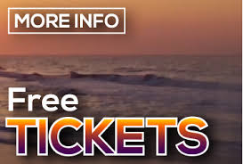 best hotels in myrtle beach black friday deals fall in love with myrtle beach fall hotel deals