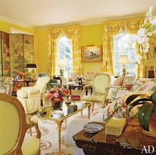 cote de texas window treatments dos and dont story family room