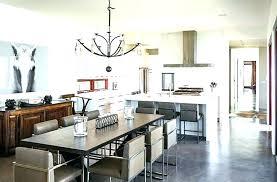 luminaires de cuisine cuisine luminaire cuisine plafond luminaire cuisine plafond or