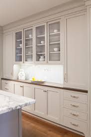 where is the best place to put knobs on kitchen cabinets guide to cabinet hardware placement synonymous