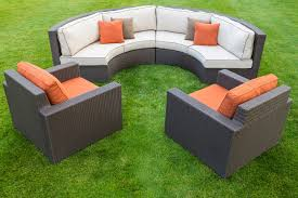 Backyard Collections Patio Furniture by Outdoor Furniture Colorado Allbackyardfun