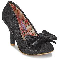 Wedding Shoes Near Me Irregular Choice Shop Near Me Court Shoes Irregular Choice
