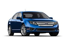 ford 2010 fusion recalls 2010 11 ford fusion mercury milan recalled for risk edmunds