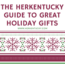 Kentucky How To Travel The World images Kentucky against the world herkentucky by heather c watson png