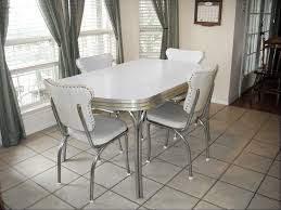 Vintage Formica Kitchen Table And Chairs by Vintage Kitchen Tables And Chairs Kitchen Table Gallery 2017