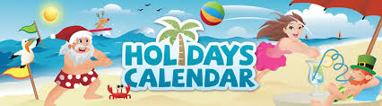 indian stock market holidays list for year 2016