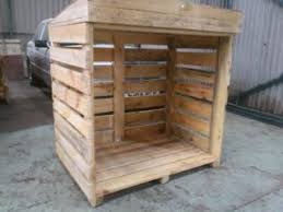 Homemade Firewood Rack Plans by Best 25 Industrial Firewood Racks Ideas On Pinterest Firewood