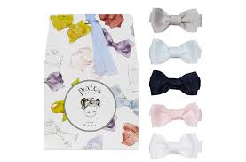 newborn bows newborn essentials bows gift pack pixies bows