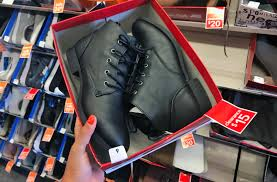 womens boots payless s boots only 12 75 at payless reg 50 00 the krazy
