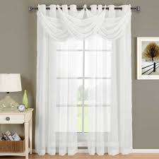 Kohls Curtain Rods Butterfly Curtain Rod Kohl S Curtain Rods