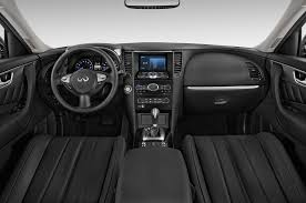 lexus lc 500 dane techniczne 2012 infiniti fx35 reviews and rating motor trend