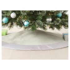 Christmas Ornament Storage Boxes Target by Tree Skirt Christmas Ornaments U0026 Tree Decorations Target