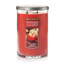 blueberry large classic jar candles yankee candle