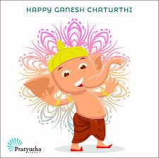 Gud Luck by Pratyusha Support Home Facebook