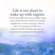 Quote About Happiness And Love by Simple Short Quotes About Happiness Simple Short Quotes About