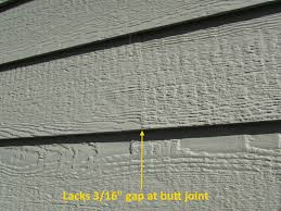 guides u0026 ideas how to install great lp smartside siding for homes