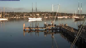 martha u0027s vineyard shipyard boat repair and storage marine engine