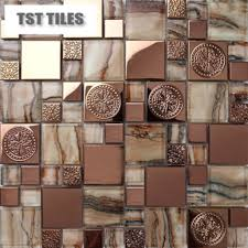 decorative tiles for kitchen walls wall tile kitchen inspiring