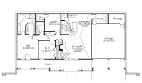 earth contact home plans earth sheltered home floor plans berm home building plans find