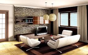 home decorating idea stylish living room ideas modern mix home decorating ideas for