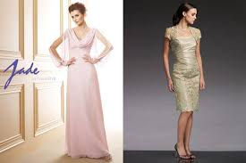 mothers dresses for wedding top dress trends for mothers of the brides bridalguide
