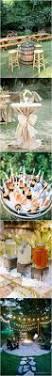 best 25 backyard wedding dresses ideas on pinterest pretty