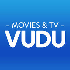 vudu movies u0026 tv on the app store