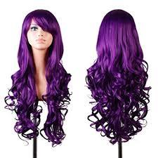 10 best curly wigs wavy wigs for short u0026 long her