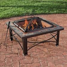 Shopko Outdoor Furniture 82 Best Fire Pit Images On Pinterest Outdoor Ideas Home And