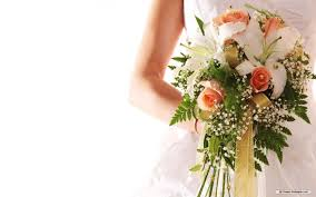 wedding flowers background wedding flower backgrounds wallpaper cave