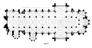 pin by bartek smoczynski on architektura rzuty pinterest medieval