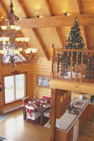 log homes interiors living room new log cabin living rooms interior design ideas