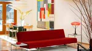abstract art for modern interiors youtube