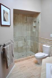 Decorating Half Bathroom Ideas by Half Bathroom Ideas Gray Wpxsinfo