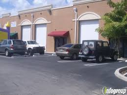 party rental hialeah majestic party rental inc in hialeah fl 1690 w 38th pl ste b3