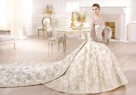 bridal shops eastern province bridal shops arabia weddings