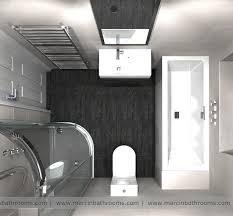 small ensuite bathroom design ideas bathroom 48 room bathroom designs ideas hd wallpaper